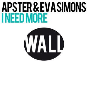 I Need More (Club Mix)