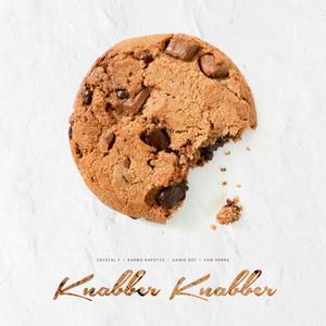 Knabber Knabber