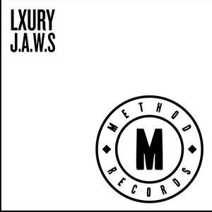 J.A.W.S · Lxury