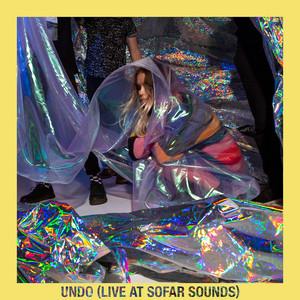 Undo (Live at Sofar Sounds)