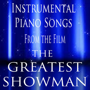 Instrumental Piano Songs  -