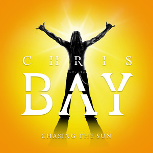 Chris Bay