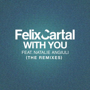 With You (The Remixes)