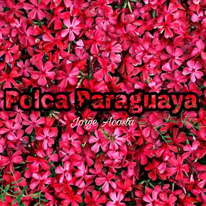 Polca Paraguaya