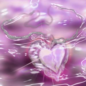 heart in 2