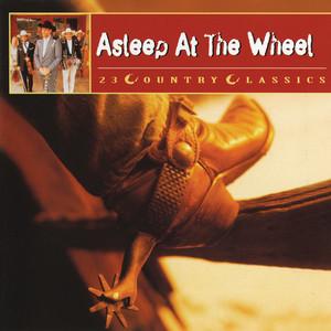 23 Country Classics album