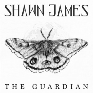 The Guardian  - Shawn James