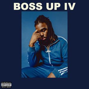 Boss up IV