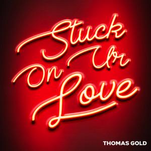 Stuck on Ur Love (Edit)