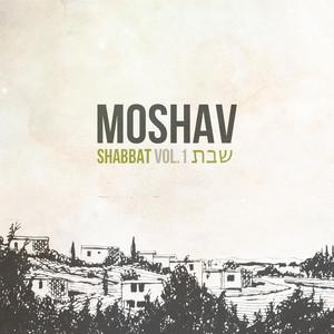 Havdallah (Separation) by Moshav
