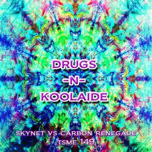 Drugs-N-Koolaide