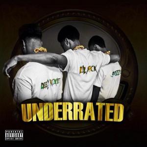 Underrated album