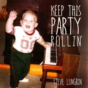 Keep This Party Rollin' album