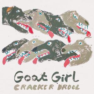 Cracker Drool