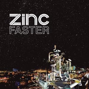 Faster album