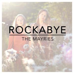 Rockabye (Acoustic)