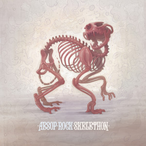 Skelethon (Deluxe Edition)