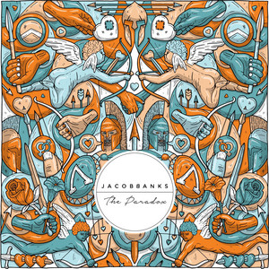 The Paradox album