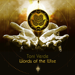 Words of the Wise cover art