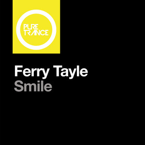 Smile - Extended Mix by Ferry Tayle