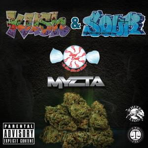 Kush and Sour