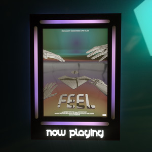 James Fauntleroy - Feel Mp3 Download