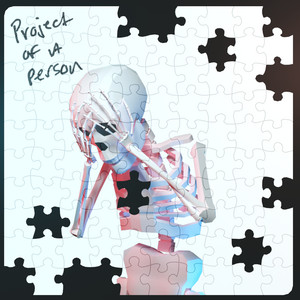 Project Of A Person