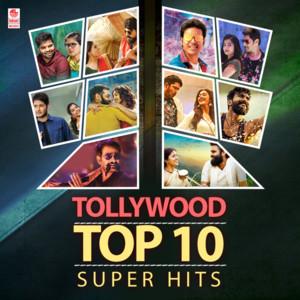 Tollywood Top 10 Super Hits
