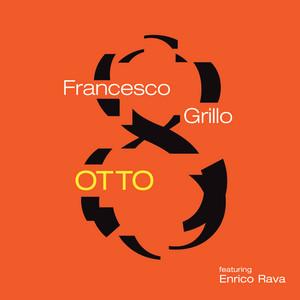 Olvidar by Francesco Grillo
