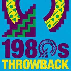 1980s Throwback