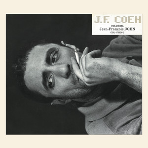 Coen, Jean-François