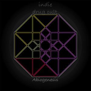 Abiogenesis album