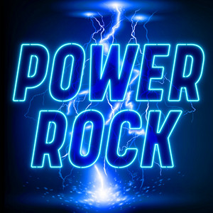 Power Rock album