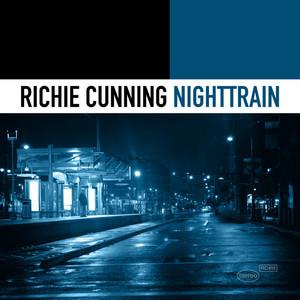 Richie Cunning