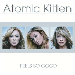 Atomic Kitten - It's Ok!