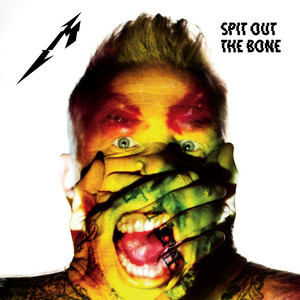 Spit Out The Bone (Radio Edit)