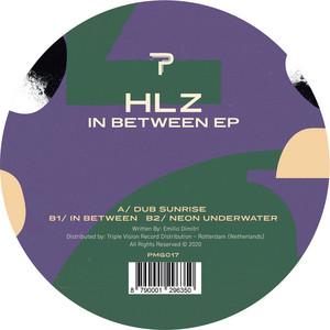 In Between EP (Original)