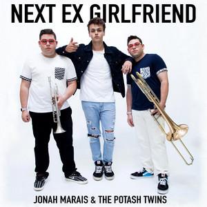 Next Ex Girlfriend (feat. The Potash Twins)