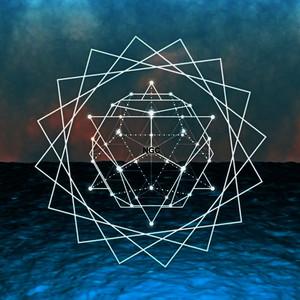 Сучки cover art