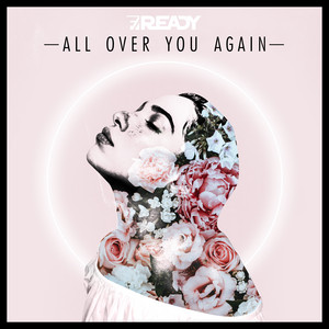 All Over You Again cover art