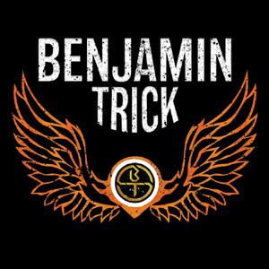 Benjamin Trick