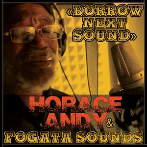 Borrow Next Sound