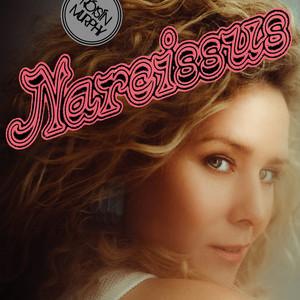 Narcissus - Edit cover art
