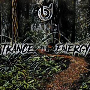 Trance & Energy