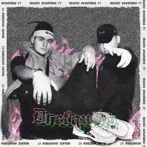 Drefquila: Bzrp Music Sessions, Vol.7