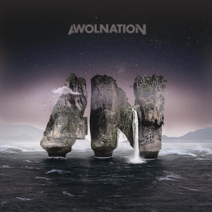Awolnation – Sail (Studio Acapella)