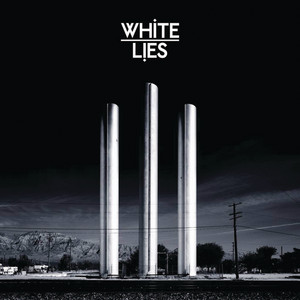 White Lies  To Lose My Life :Replay