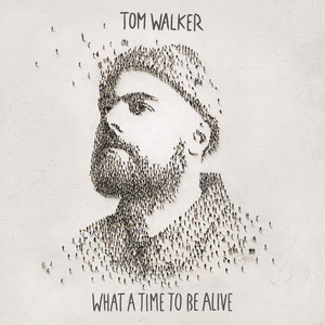 Tom Walker - Not Giving In
