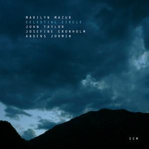 Celestial Circle album