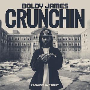 Crunchin - Single